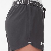 Under Armour® Play Up Active Short