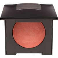 Miss Adoro Chic Blush