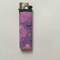 LSP Lighter