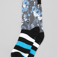 Stance Toner Sock - Urban Outfitters