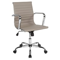 H-966L-2 Office Chairs