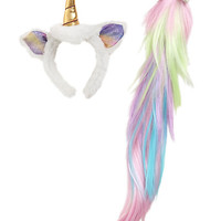 Unicorn Kit | Hot Topic