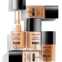 Photo Focus™ Foundation