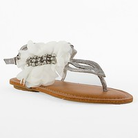 Not Rated Lady Day Sandal