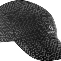 Salomon Reflective Cap | REI Co-op