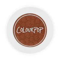 Melrose – ColourPop