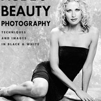 Nude And Beauty Photography - BOOK-1709