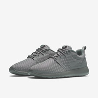 The Nike Roshe One Hyperfuse Men's Shoe.