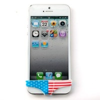 Comemall For iPhone 4 4S 5 5S Silicone Pants Home Button Case Thong Sexy Mens Underwear D:Amazon:Cell Phones & Accessories