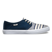 Tazie SF | Shop at Vans