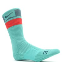Nike SB Elite Crew Socks - Mens Socks