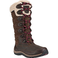 Timberland Women's Willowood Waterproof Insulated Cold Weather Boots