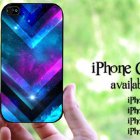 colorful pattern on galaxy nebula case for galaxy s3,s4 case ,iPhone 4 case, iPhone 4s case, iPhone 5 case, iPhone 5s case, iPhone 5C case