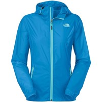 The North Face Cyclone Hoodie - Women's