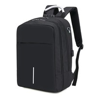 School Backpack trendy Anti-thief Laptop Backpack for Women Men  Bag Male Large Capacity Travel Mochila Backpacks for Teenager AT_54_4
