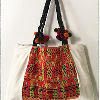 Udon Thani Tote