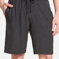 Men's Nike Dri-FIT Touch Fleece Shorts,