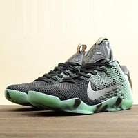 Nike Kobe Sneakers Sport Shoes-11