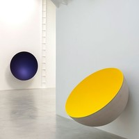 ANISH KAPOOR - MM21