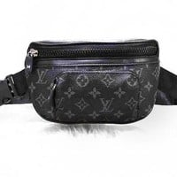 LV x GUCCI hot selling casual lady shoulder bag hot selling printed Mosaic color shopping bag #2