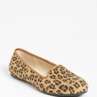 UGG® Australia 'Alloway' Studded Flat (Exclusive Color)   Nordstrom