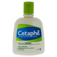 Moisturizing Lotion For All Skin Types Lotion