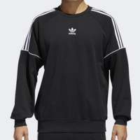 Trendsetter  Adidas  Men  Fashion Casual Top Sweater
