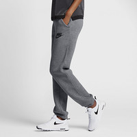 The Nike Sportswear Rally Women's Pants.