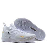 Nike Zoom KD11 EP Fashion Casual Sneakers Sport Shoes