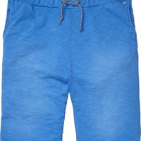 Sunday morning sweat shorts - Scotch & Soda