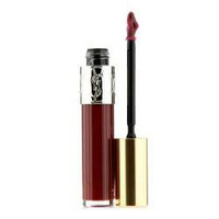Yves Saint Laurent Gloss Volupte - # 106 Cuit Grenat --6ml-0.2oz By Yves Saint Laurent