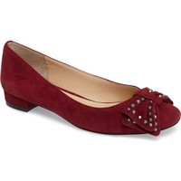 Vince Camuto Annaley Flat (Women) | Nordstrom