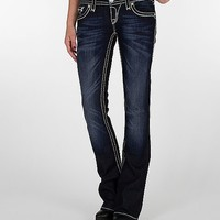 Rock Revival Shelly Boot Stretch Jean