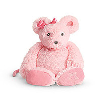 American Girl® Accessories: Bitty's Gentle Mouse