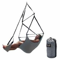 Eagles Nest Outfitters Lounger (Grey)