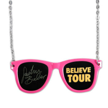 Justin Bieber Official Store