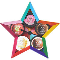 Dial-A-Flavor Body Butter Collection | Ulta Beauty