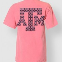 Search results for: 'Aggie baseball shirts'