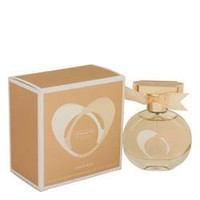 Coach Love Eau De Parfum Spray By Coach