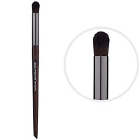 MAKE UP FOR EVER 236 Large Precision Blender Brush