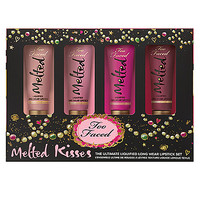 Melted Kisses - Too Faced | Sephora