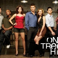 One Tree Hill: The Complete Sixth Season