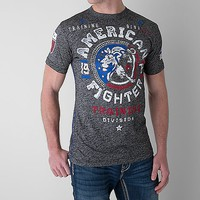 American Fighter Point Park T-Shirt