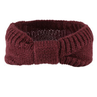 FIDELA - accessories's hats, scarves & gloves women's for sale at ALDO Shoes.