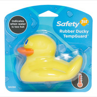 Safety 1st® Rubber Ducky TempGuard BA066