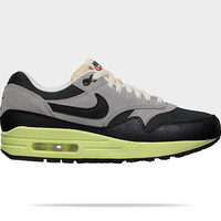 Check it out. I found this Nike Air Max 1 Vintage Women's Shoe at Nike online.