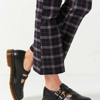 Dr. Martens 8065 Mary Jane Shoe | Urban Outfitters