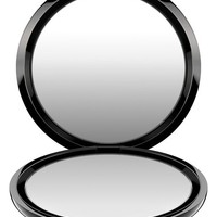 MAC 'Duo Image' Compact Mirror