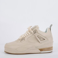 Sneakers - Sally - Sneakers & Other - Shoes - Women - Modekungen