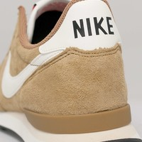 Nike Internationalist Suede | Size?